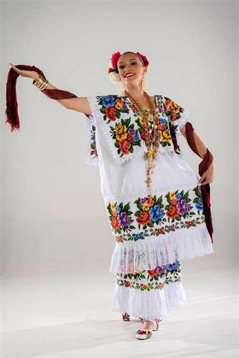 traje tipico de yucatan deber 237 amos iniciar un thread