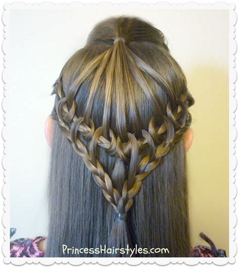 hairstyles for girls princess hairstyles umbrella lace hairstyle tutorial hairstyles for girls