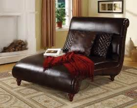 Oversized Chaise Lounge Decor Wondrous Choices Of Cozy Oversized Chaise Lounge Indoor For Furniture Ideas More