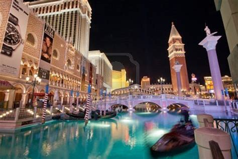 Number Search Las Vegas The Venetian Las Vegas Usa At Travelhotelvideo