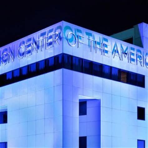 design center of the americas jobs showrooms aesthetic decor