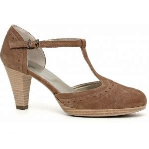 catalogo nero giardini primavera estate 2014 catalogo scarpe nero giardini primavera estate 2014 donna