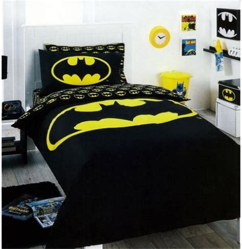 kids batman bedroom batman kids bedding groovy kids gear