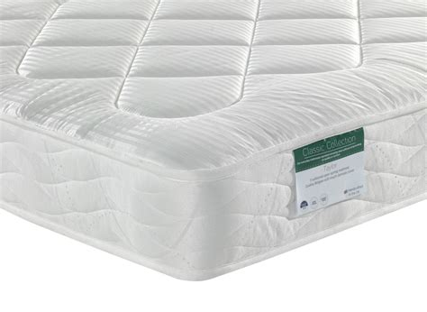 Furniture Mattress Sale by Denver Mattress Sale Mattress Creek Storage
