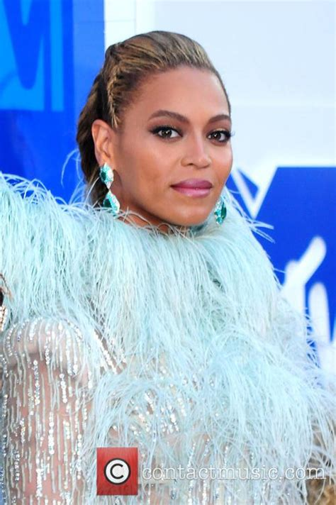 beyonce biography movie beyonce knowles biography news photos and videos