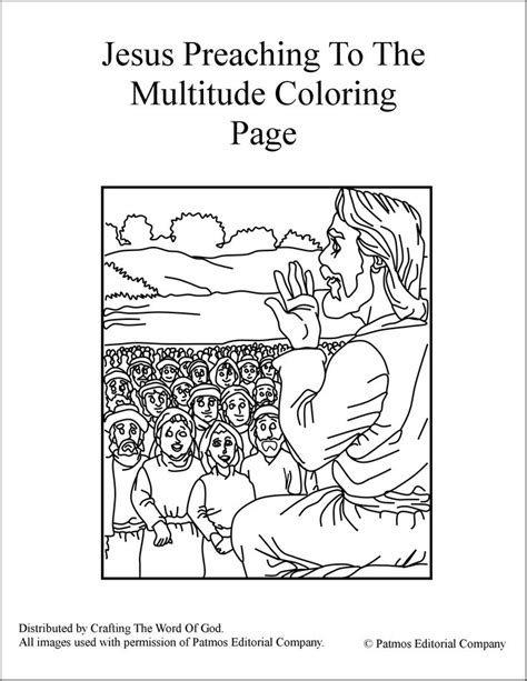 coloring page jesus is the way 246 best bible crafts images on bible crafts