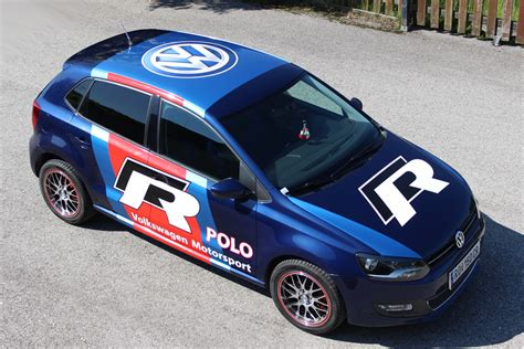 Auto Folieren Kosten Vw Polo by Agentur Wimmer Autobeschriftung Fahrzeugbeklebung Und