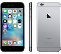 Image result for What Is Apple 6s?. Size: 202 x 180. Source: www.currys.co.uk
