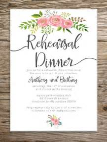 invitation to dinner template dinner invitation template 30 free psd vector eps ai