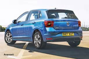 vw new car upcoming new volkswagen cars in india in 2017 2018