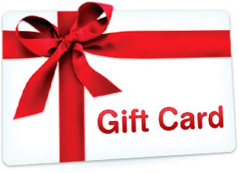 How To Email A Gift Card - send a photo pillow gift card by email pillowmob