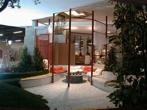 corso arredamento d interni interior design corso di arredamento d interni all