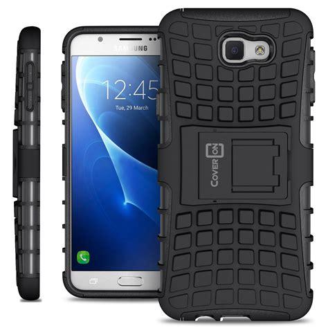 Samsung Galaxy J1 2015 Tough Hybrid Armor Protection Bumper Keren hybrid slim armor phone cover for samsung galaxy