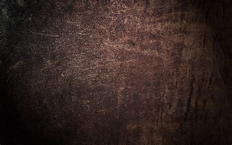 hd pattern texture wallpapers textured hd wallpapers wallpaper cave