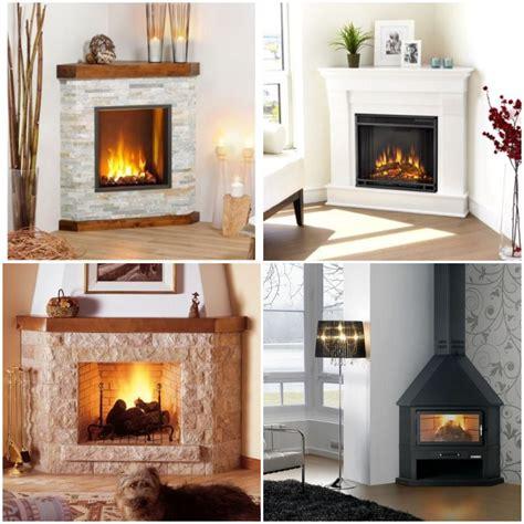 chimeneas en salones 53 ideas para salones con chimenea calor modernidad y
