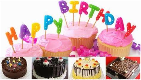 membuat kue ulang tahun yang sederhana resep dan cara membuat kue ulang tahun sederhana dan mudah