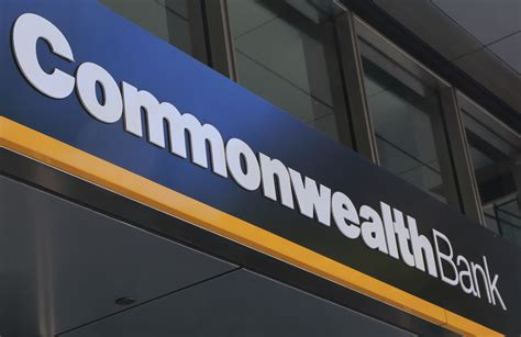 common bank australia meet the 25 banks working with distributed ledger startup r3