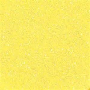 Animal Print Shower Curtains - iridescent yellow glitter super fine bulk yellow glitter