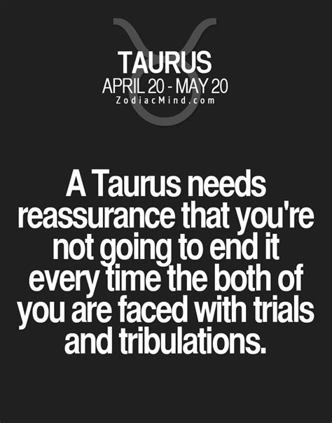 47 best taurus character development zodiac traits