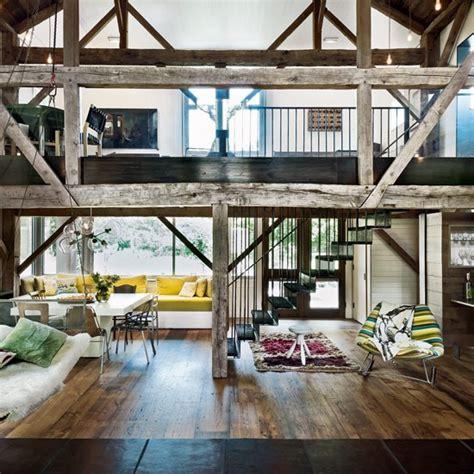 interior design ideas barn conversions barn conversion ideas and designs housetohome co uk