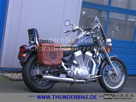 1987 Suzuki Intruder 1400 1987 Suzuki Vs 1400 Intruder Thunderbike Used Vehicle