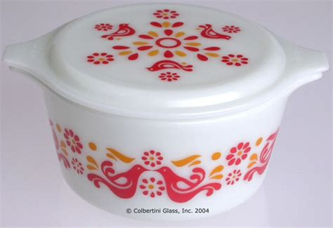 pyrex pattern tattoo 110 best images about pyrex corning ware on pinterest