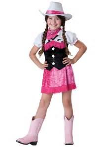 cowgirl halloween costume girls cowgirl cutie costume