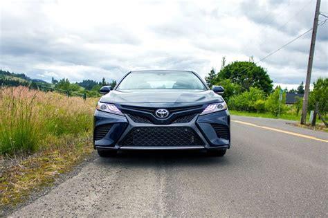 toyota camry warranty 2019 toyota camry hybrid xle review price warranty