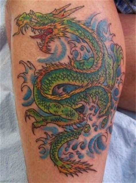 tattoo dragon water 17 best images about ink love