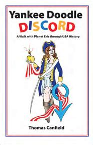 yankee doodle means yankee doodle discord in astrology books astro computing