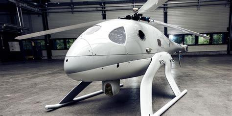 Ums Skeldar Ums Skeldar Unveils New Vtol Uas Platform Unmanned Systems Technology
