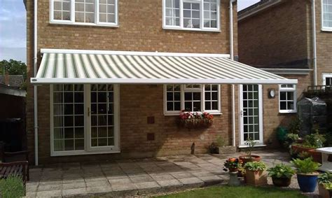 Patio Awning Essex Patio Awning Essex 28 Images Lime Bds Residential