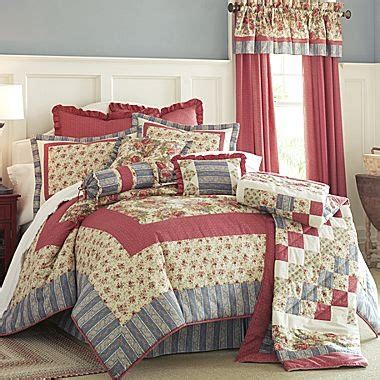 jcpenney coverlets jcpenney quilts car interior design
