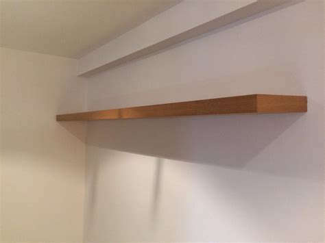 Ikea Lack Regal Birke by Ikea Lack Wall Shelves In Bishopston Bristol Gumtree