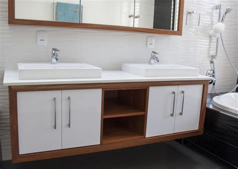 Office Bathroom Vanities Office Bathroom Vanities 28 Images Our Vanities 27