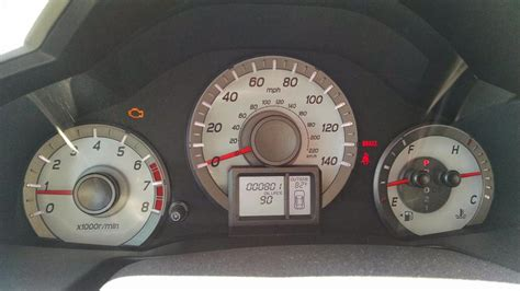 2006 honda crv check engine light honda pilot i have a honda pilot 2006 the vsa light is on