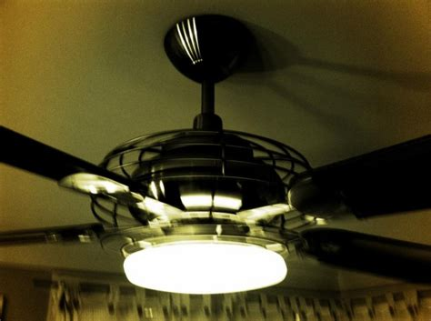 beach house style ceiling fans 7 basement finishing ideas inspired by our beach house