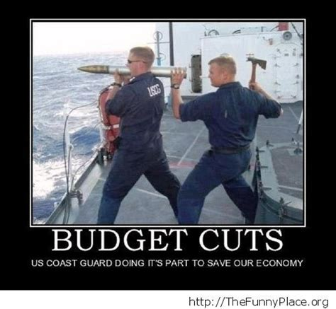 Coast Guard Memes - funny army thefunnyplace