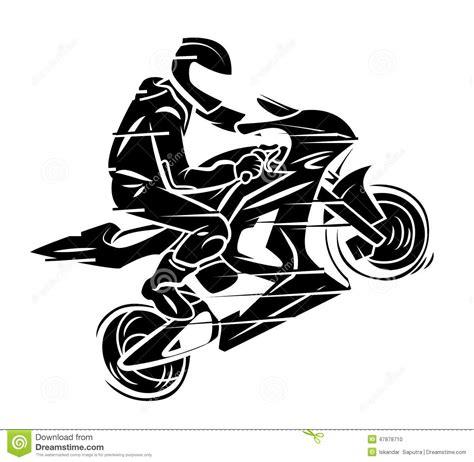 Tshirt Moto Gp Desain Mgp 14 sport moto stock vector image of racer technology white