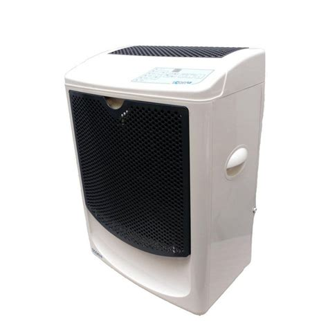 commercial dehumidifiers for basements 100 ratings for dehumidifiers for basements