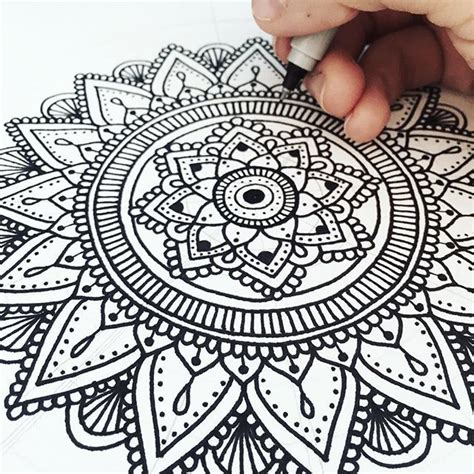 imagenes zentangle resultado de imagen de zentangle art ideas tattoos
