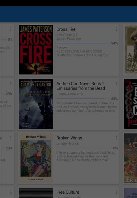 ebook format for moon reader moon reader uno de los mejores lectores gratis de ebooks