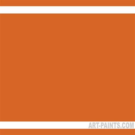 what color is papaya bright papaya concepts underglaze ceramic paints cn042 2
