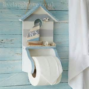 Nautical Bathroom Accessories Uk 25 Best Ideas About Nautical Bathroom Accessories On Boy Bathroom Wooden Paddle