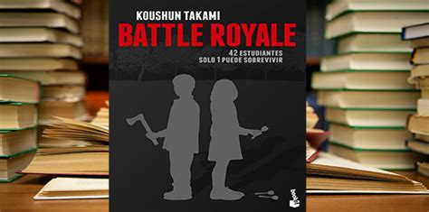 libro battle for madrid battle royale carnicer 237 a adolescente