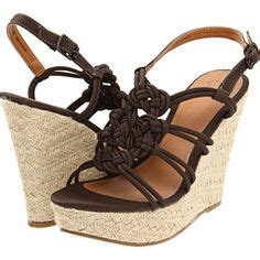 most comfortable wedges ever comfortable wedges on pinterest professional fashion