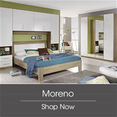 Bensons For Beds Bedroom Furniture Bedroom Furniture Bensons For Beds