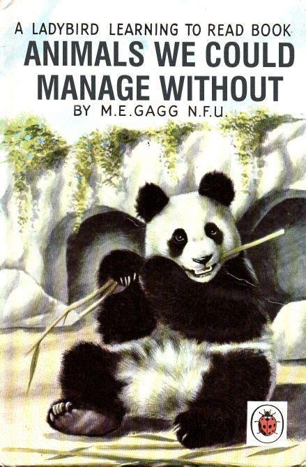 pin  digital web rocket  books    buy ladybird books books animal books