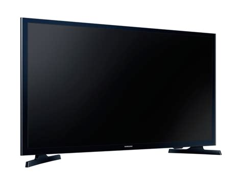 Tv Samsung Baru 32 In samsung 32 quot hd tv flat j4003 series 4 price in malaysia