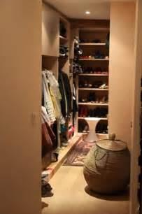Dressing Pour Petite Chambre